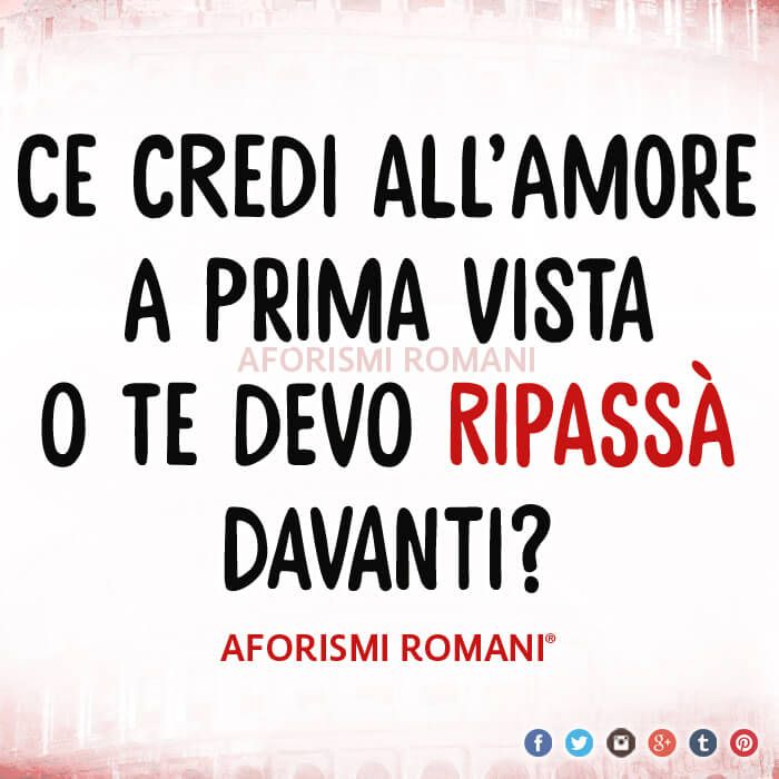 17 best images about aforismi romani on pinterest posts for Secondi romani