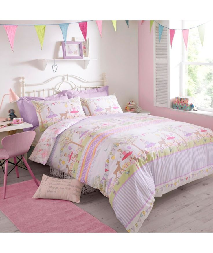 37 Best Images About Izzys New Bedroom Ideas On Pinterest