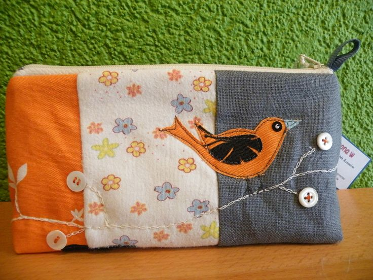 """https://flic.kr/p/5QxFum 