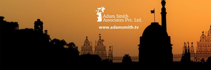 Adam Smith Associates Pvt. Ltd. - A Global Trade Finance Company - Trade Finance for Corporates, Services for Banks and Structured Trade Finance. Visit: http://adamsmith.tv/index.html