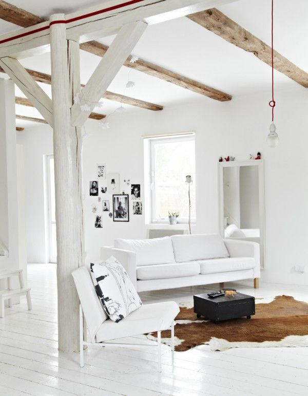 https://www.ilovemyinterior.nl/wp-content/uploads/2015/04/Houten-balken-plafond-1-e1428747850845.jpg