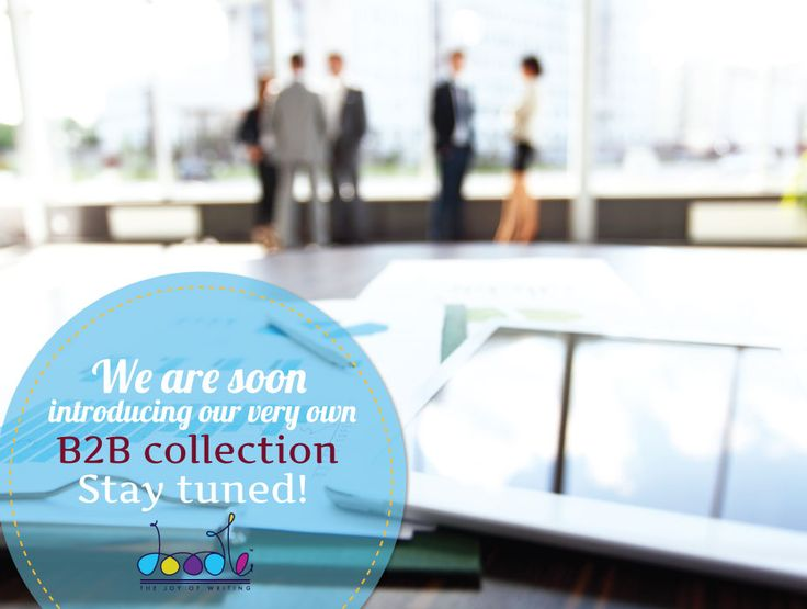 #‎Monday‬ brings a new beginning! We are soon launching our very own ‪#‎B2B‬ collection to cater your ‪#‎corporate‬ needs for bulk orders or ‪#‎corporategifting‬. All your corporate needs come to an end with us! Stay tuned!