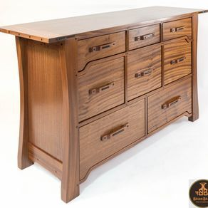 37 best images about greene and greene on pinterest for Greene and greene inspired furniture