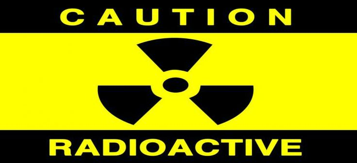 A Global take on Safeguarding Nuclear Power