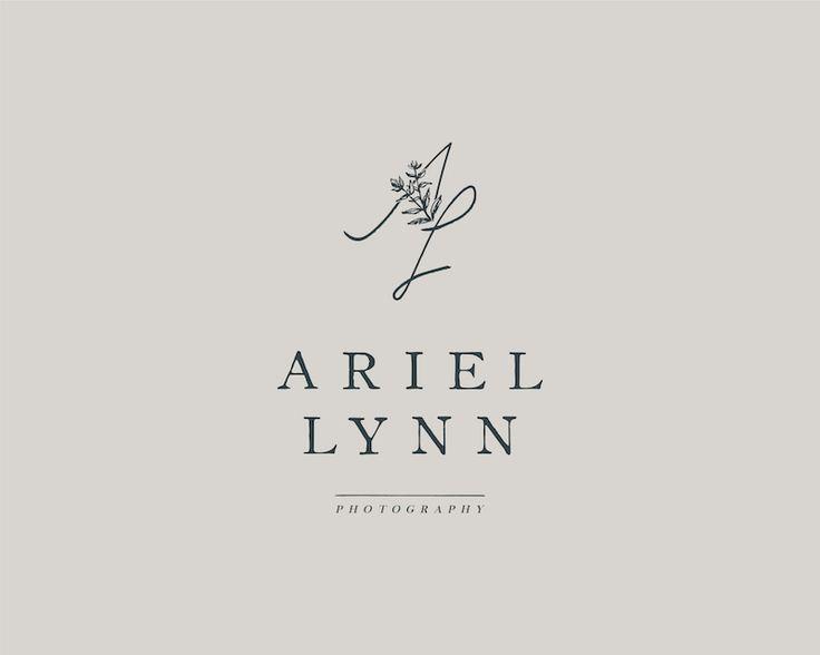 Ariel Lynn Photography | Design by Hayley Brooks | @hayleybrooks.studio