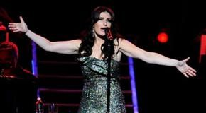 Idina Menzel, John Legend To Sing Before Super Bowl | #Pollstar