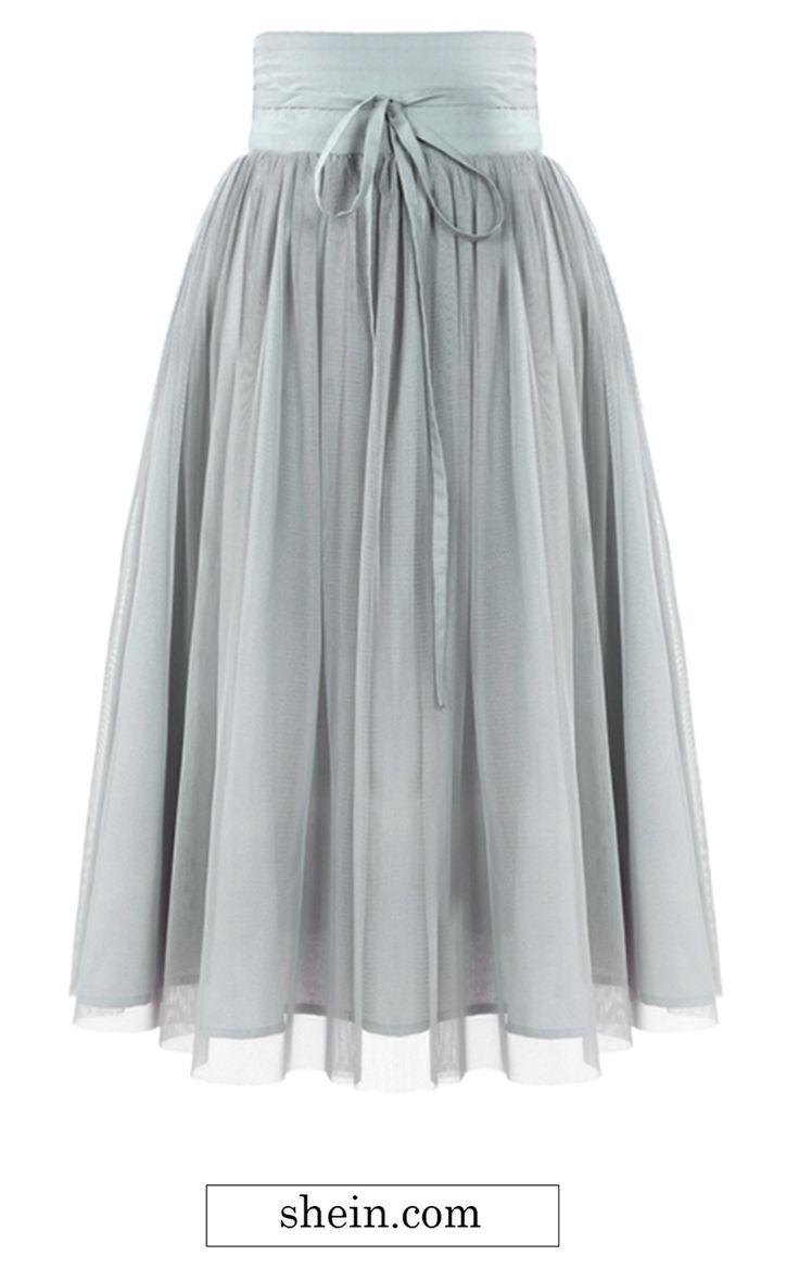 Best 25+ Mesh skirt ideas on Pinterest | Fishnet shirt, Dance wear ...