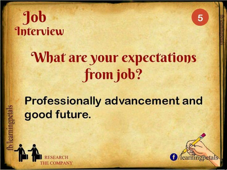 Beautiful Best 25+ Interview Answers Ideas On Pinterest | Interview Questions And  Answers, Interview Questions With Answers And Hr Interview Questions Idea Best Interview Answers