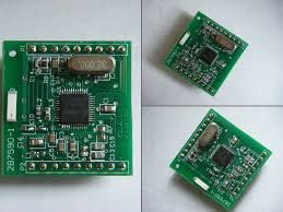Global 802.15.4/ZigBee Sales Market Report 2017 Analysis and Forecast 2022