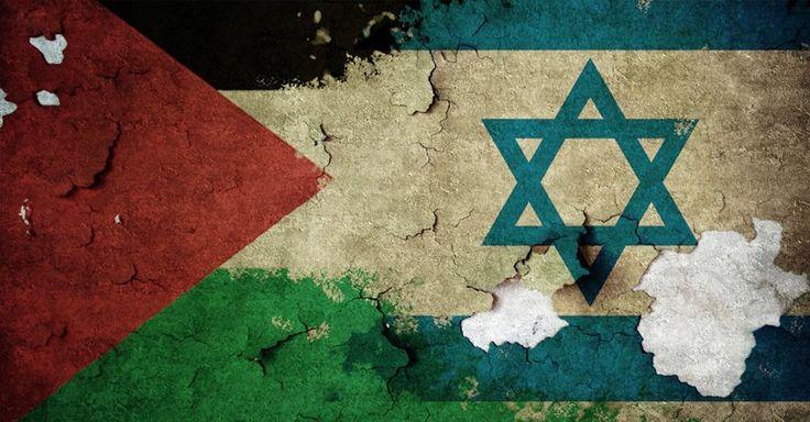 Αλληλοκατηγορίες Ισραηλινών και Παλαιστινίων για σαμποτάζ στις ειρηνευτικές διαδικασίες