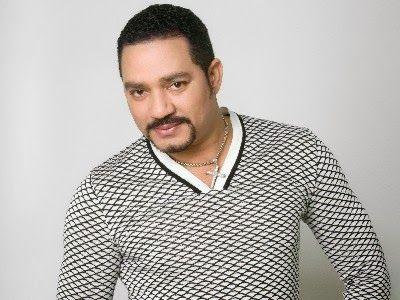 Explican Motivos Frank Reyes No Participará En Premios Soberano