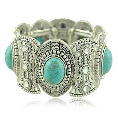 Intionix Shop 1PCS Fashion National Wind Turquoise Gem Carved Silver Bracelet $ 21.99 http://intionixshop.com/collections/women-jewelry/products/intionix-shop-1pcs-fashion-national-wind-turquoise-gem-carved-silver-bracelet #Fashion #Menfashion #Womenfashion #MenJewelry #womenJewelry #Wallets #HomeDecors #Health #Fitness #Events #Sports