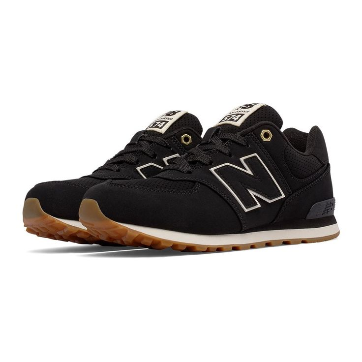 Shop the kids\u0027 collection on new balance. Discover a variety of trainers,  accessories and team jerseys.