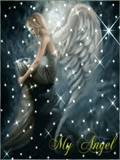 1055 Best Stairway To Heaven Images On Pinterest Angel Pictures Heaven And Beautiful Fairies