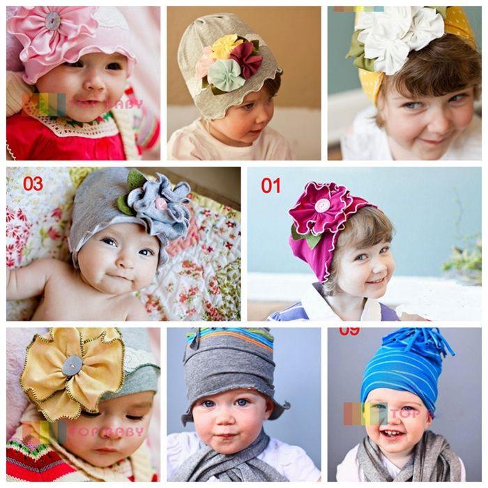 spodenki dla dzieci handmade - Szukaj w Google