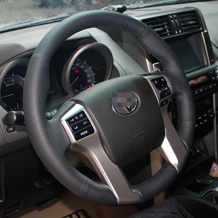 25 best ideas about 2014 tundra on pinterest tundra truck lifted tundra and 2014 toyota tundra. Black Bedroom Furniture Sets. Home Design Ideas