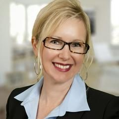 Jodi Baker is your Realtor of choice when relocating to Victoria B.C.  An expert Brookfield Military Relocation expert with valuable local real estate knowledge.