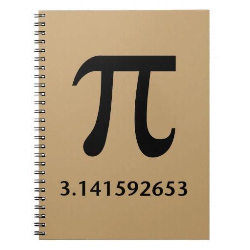 how to make pi symbol on chromebook