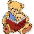 Pictures of teddy bears - cristina ferraz - Picasa Web Albums