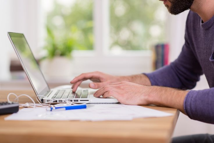 Remote Workforce Management Tips For Your Small Business