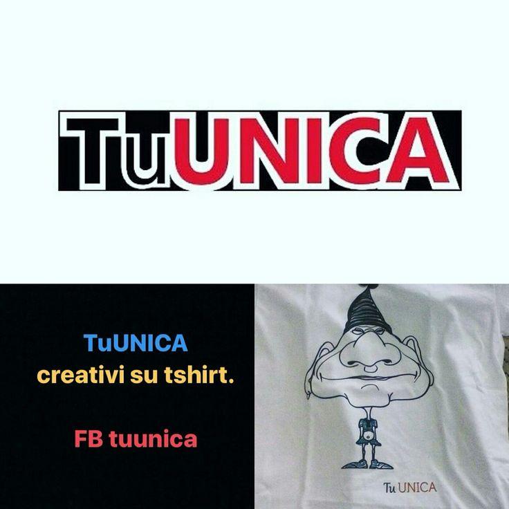 Tuunica tshirt #tuunica