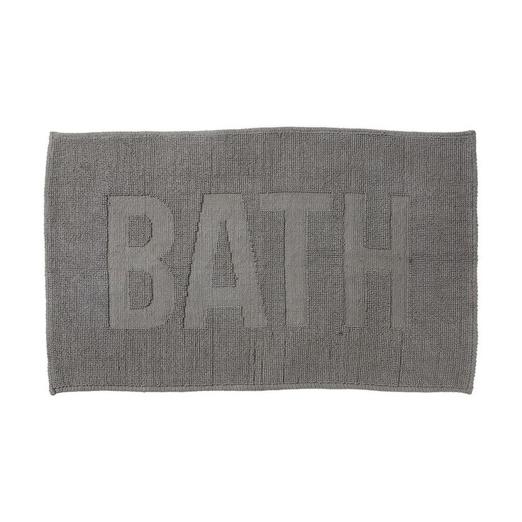 http://www.kmart.com.au/product/jacquard-bath-mat---extra-large,-grey/949891