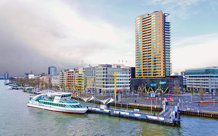 Rotterdam Turu