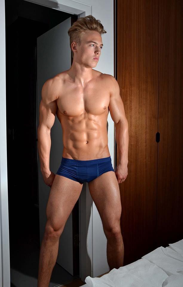 321 Best Hagen Richter Images On Pinterest Sexy Men Hot