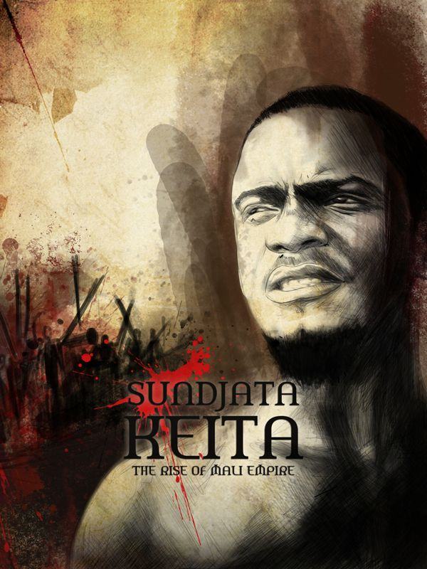 sundiata keita canoe movie about the sundiata keita and the  sundiata keita canoe movie about the sundiata keita and the rise of the empire my world empire