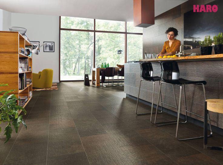 Celenio Wood Tile Attika Ferro  #woodflooring #timberflooring #laminateflooring #hardwoodflooring #engineeredwoodflooring #flooring #interiordesign #timber #laminate #oak #woodworking  #modernarchitecture #renovation #homedecor #furniture