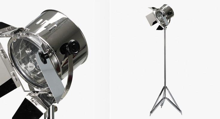 17 meilleures id es propos de lampadaire relooking sur. Black Bedroom Furniture Sets. Home Design Ideas
