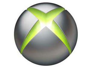 http://www.worldtvpc.com/blog/wp-content/uploads/2012/01/Xbox-360notext.jpg