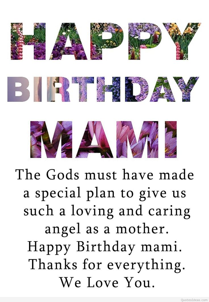 Image result for 50th birthday mom