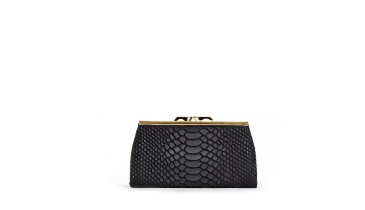 #desafashion #deri #çanta #abiye #clutch #elçantası #portföy #bag #chic #elegant #leather #black #fashion