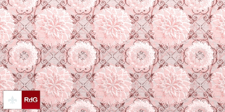 """Hi, are available to download the file """"12 Patterns Flowers 02 Variant n°6#1"""", go to http://www.risorsedigrafica.it/pattern/127-12-patterns-flowers-02-variant-6-1-free-download.html, download the zip file, please share it.  It's free!"""
