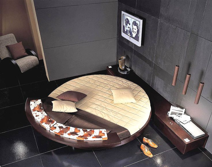 Unique Bedroom Furniture Ideas That Will Make You Proud Of Yourself Modern Setsmodern