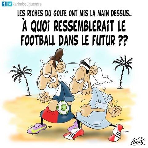 21 best images about dessins de presse on pinterest football posts and manga comics - Dessin de foot france ...