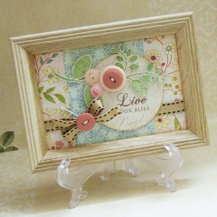 card frame: Somethinsweet 1, Gift, Papercraft, Cards Frames, Crafty Things, Cards Boards, Crafty Ideas