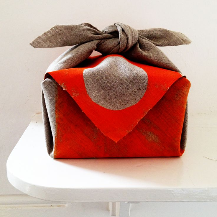 The Promise Keeper.  Orange Orange $185    Orange Orange Orange Orange Orange Orange Orange Orange Orange Orange ORANGE ORANGE $185.00 www.promisekeeper.com.au Stoneware Promise Keeper with satin white glaze, a hand printed orange raw linen furoshiki, carbonished bamboo frame and stone white note paper.  Promise Keeper D13cm H12cm.  Furoshiki 65cm x 65cm Box 20cm x 20cm   Each piece is hand made so slight variations may occur.  Free Postage any where in Australia.