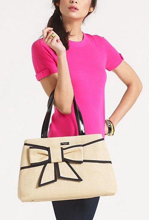 Kate Spade Outlet - Handbags, Hobos, Satchel, Shoulder Bags, Totes, Love #Kate #Spade durupaper.com