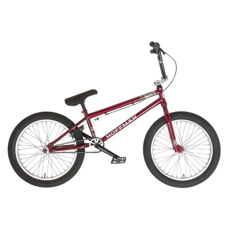 806 best BMX images on Pinterest | Pro scooters, Bmx bike shop and Shops