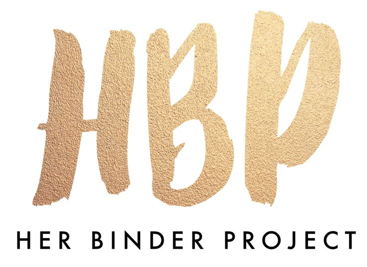 Her Binder Project Devotional Calendars is an opportunity to dig into God's word everyday. These devotionals are considered light reading and for women of all ages. You can download the PDFs …