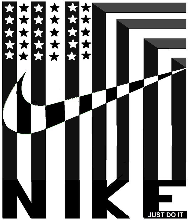 NIKE, SHOE, ME