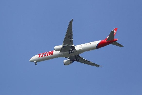 View our cheap flights from USA. Find your best airfare deals on flights from USA to many places across the world.