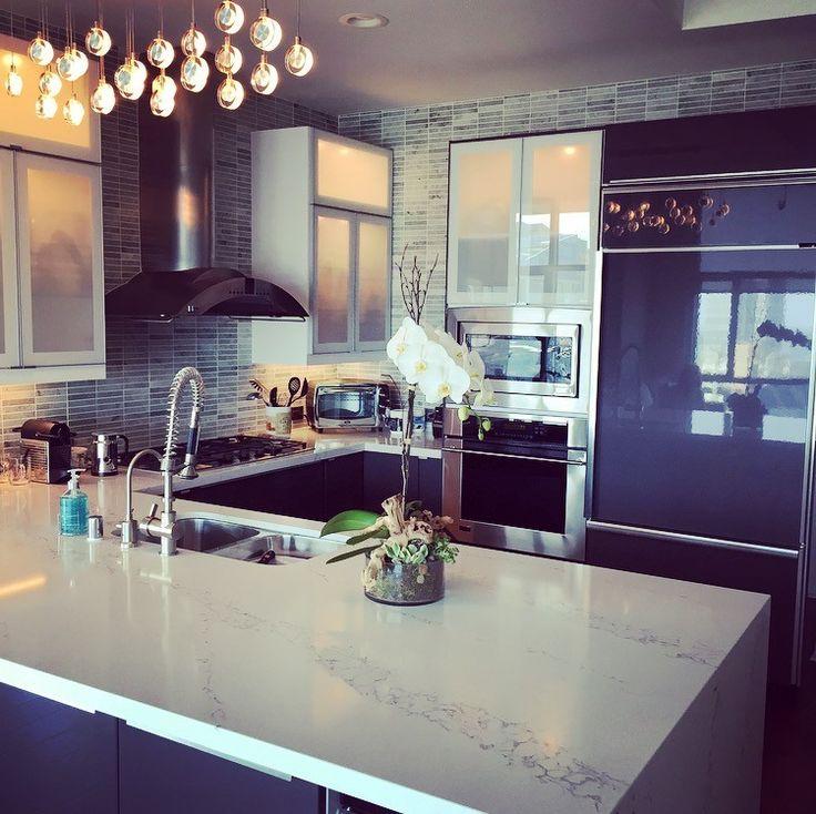 3161 Best Kitchen Images On Pinterest