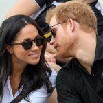 Harry pidió permiso a su suegra antes de proponerle matrimonio a Meghan