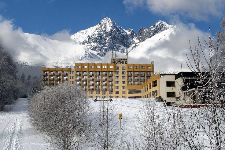 Užite si počas zimy nezabudnuteľné zážitky so SOREOU Slovensko je rôznorodá krajina s bohatou prírodou, ktorá ponúka široké možnosti strávenia voľného času v lete i v zime. Od Dunaja po Tatry, od Tatier po Pieniny, sa počas zimy krajina tradične zahalí snehom, na čo sa tešia najmä priaznivci zimných športov. Dnes sa však už bez dlhých upravených zjazdoviek lyže ani neoplatí vyťahovať.