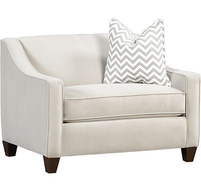 Havertys Newport Sofa Table Depth Of A 340 Best Furniture Images On Pinterest | Family ...