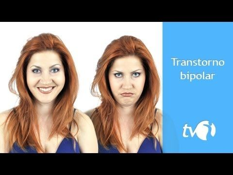 O que é transtorno bipolar? - YouTube