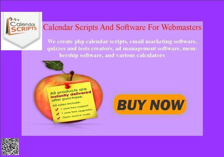 Calendar Scripts And Software For Webmasters http://0fdd774jtldp1rejcat16d4rec.hop.clickbank.net/?tid=ATKNP1023